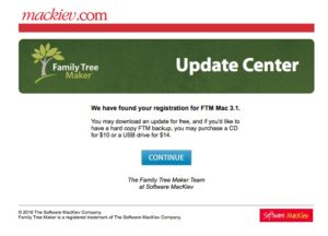 Fig 2 Registration Status