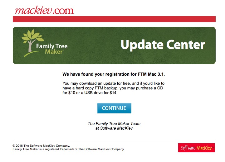 family tree maker 16 download family tree maker updates officially released updated 1 jan 2017 family tree maker 16 download