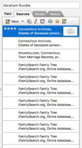 how to download family tree maker 2017 on new computer